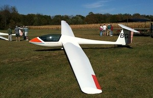 Grob-102-Standard-Astir-III-small